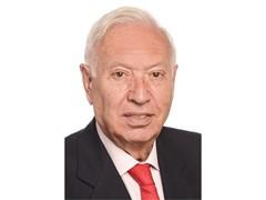 GARCIA-MARGALLO MARFIL Jose Manuel