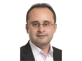 BUŞOI, Cristian-Silviu