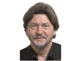 ZELLER, Joachim