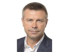 WENTA, Bogdan Brunon