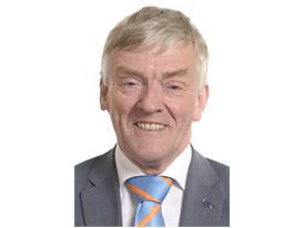 CAMP, Wim van de