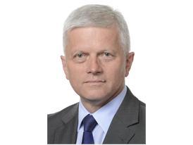 GRZYB, Andrzej