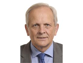 STOLOJAN, Theodor Dumitru
