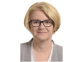 KOZŁOWSKA-RAJEWICZ, Agnieszka