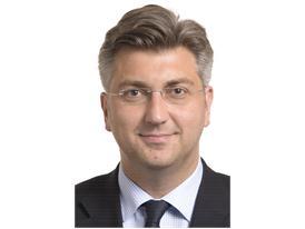 PLENKOVIĆ, Andrej