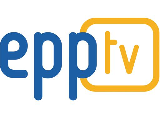 EPP TV Logo