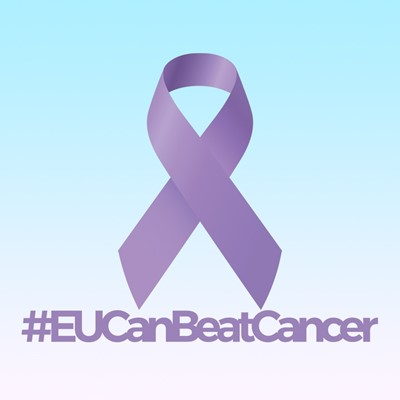 #EUCanBeatCancer