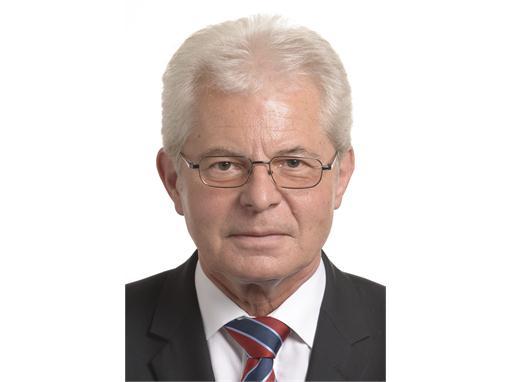BECKER, Heinz K.