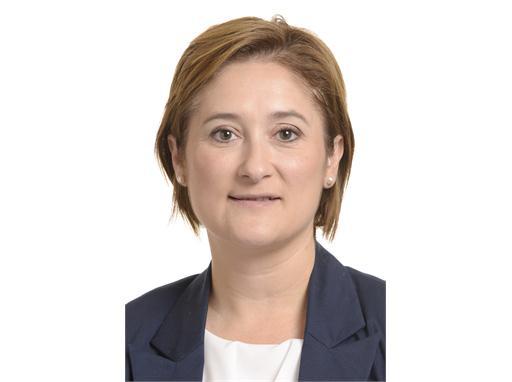 COMODINI CACHIA, Therese