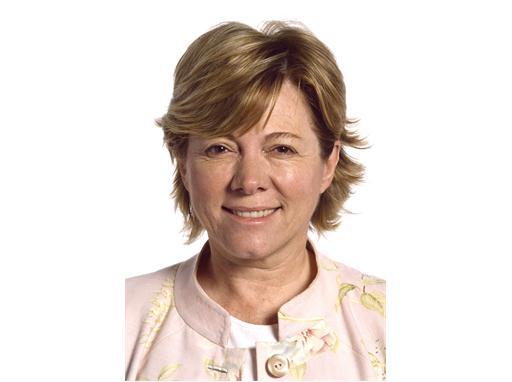 CASTILLO VERA, Pilar del