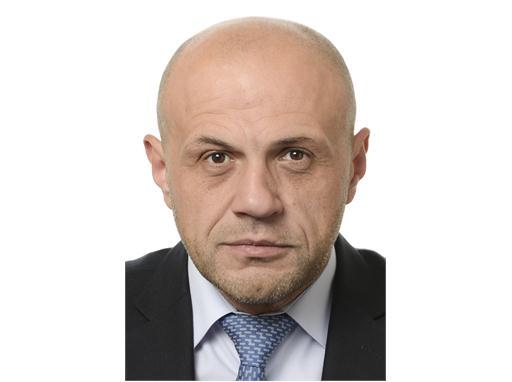 DONCHEV, Tomislav