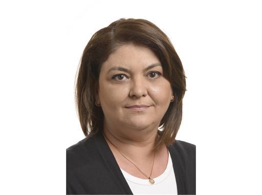 VĂLEAN, Adina-Ioana