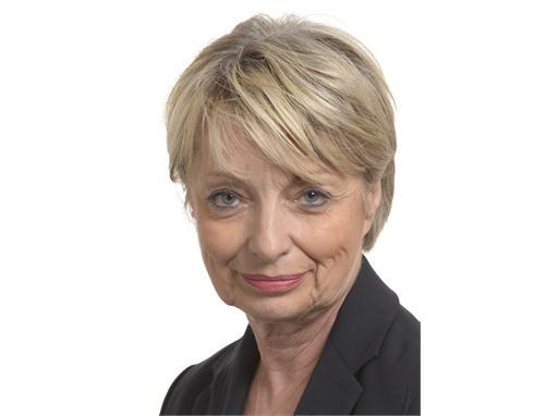 GROSSETÊTE, Françoise