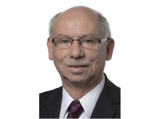 LEWANDOWSKI, Janusz