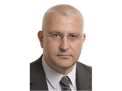 MALINOV, Svetoslav Hristov