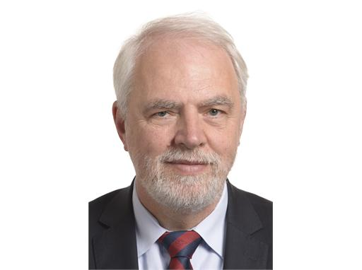 OLBRYCHT, Jan Marian