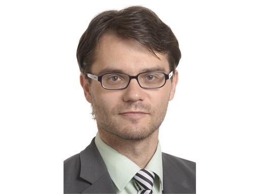 POLČÁK, Stanislav