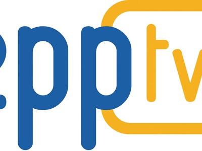 EPP TV Logo