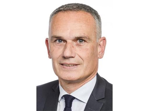 DANJEAN Arnaud