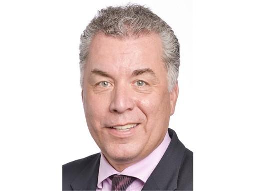 EHLER Jan Christian