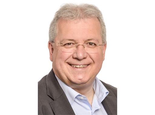 FERBER Markus