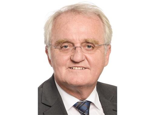 WIELAND Rainer