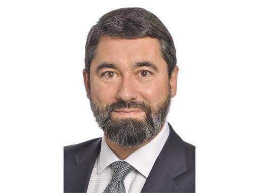 HIDVEGHI Balazs