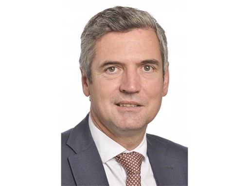 DORFMANN Herbert