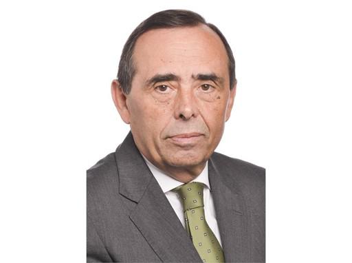 DOS SANTOS AMARO Alvaro