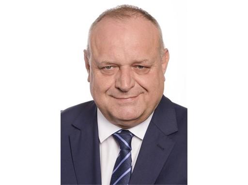 DUDA Jaroslaw