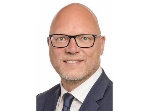 WARBORN Jorgen