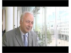 Jean-Paul Gauzès: C'est une urgence de mettre en place la gouvernance économique