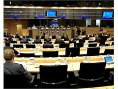 Fair, Open and Secure Internet for All: EPP Group Presents Strategy Paper