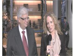 Working on Privileged Partnerships With EU Neighbours, Comments by MEP Mario David