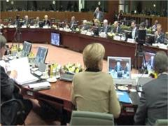 European Parliament's Plenary Session: EU Summit Outcome Under Spotlight, Policy on Emerging Economies and Sport Debated