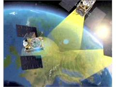 European Satellite Policy in Favour of People and Business