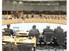 EPP Group Encourages Faster European Integration of Western Balkans