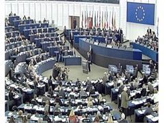 A round-up of the European Parliament's plenary session: EU Budget Fight - Vehicle Noise Reduction - Corporate Social Responsibility