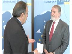 European Ideas Network discusses transatlantic relations