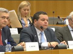 Boost Online Education to Fill Growing EU Skills Gap, European Parliament Says