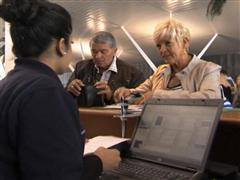 EU Legislation Eases Travel for Consumers and Businesses