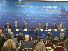 EPP Group Suggests Exit Strategy for Crisis-stricken Ukraine