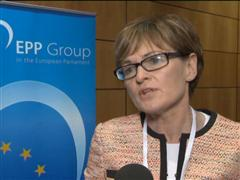 EPP Group Study Days, Dublin: Time to restore the confidence of the citizens