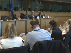 EPP Group Names 10 Vice Chairs, Half of them Women