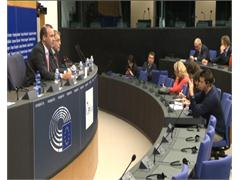 Need for new EU-US data protection talks after EU court invalidates Safe Harbour deal