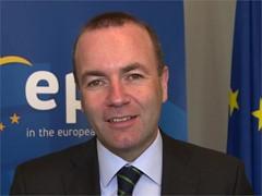 Europe Day: celebrating the EU's accomplishments