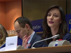 Boosting the digital economy in the Western Balkans