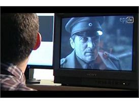 Save European Cinema in the Digital Era