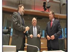 EPP Group Presidency 2012-2014