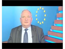 EPP4Growth: Open letter to European Commission President. Joseph Daul MEP, Chairman of the EPP Group